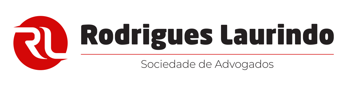 Rodrigues Laurindo
